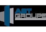 logo de l'agence A.S.T. GROUPE