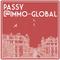 PASSY@GLOBAL IMMO
