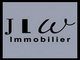 agence immobili�re Jlw  Immobilier