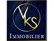 agence immobili�re Vks Immobilier
