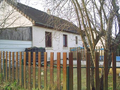 vente Maison Neuvy-Saint-S�pulchre