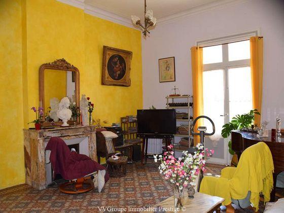 Vente propriété 35 pièces 1560 m2