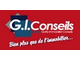 agence immobili�re Gatty Immobilier Conseils