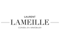 LAURENT LAMEILLE IMMOBILIER