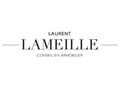 LAURENT LAMEILLE IMMOBILIER
