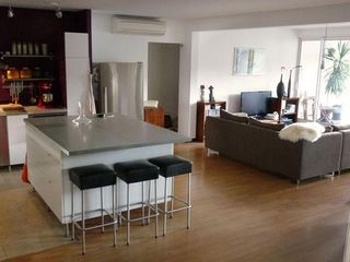Appartement Annecy (74000)