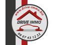 DRIVE IMMO
