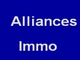 agence immobili�re Alliances Immo