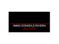 IMMO-CONSEILS RIVIERA