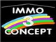 agence immobili�re Immo 3 Concept