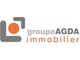 agence immobili�re  Delastre Immobilier Croix-rousse