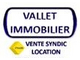agence immobili�re Vallet Immobilier