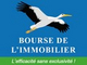 agence immobili�re Bourse De L'immobilier - Colombes