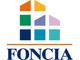 agence immobili�re Foncia Transaction Roussillon