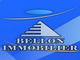 agence immobili�re Bellon Immobilier (ingenierie Concept)
