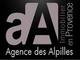 agence immobili�re Agence Du Pays D'arles