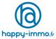 HAPPY IMMO.FR