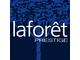 agence immobilière Laforet Prestige