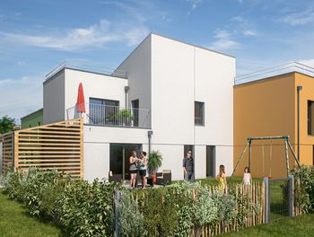 studio à Saint-Brieuc (22)