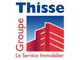 agence immobili�re Immobiliere Des Arenes