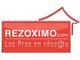 agence immobili�re Rezoximo