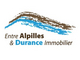 agence immobili�re Alpilles Durance Immobilier