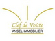 agence immobili�re Ansel Immobilier