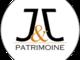 agence immobilière J&j Patrimoine