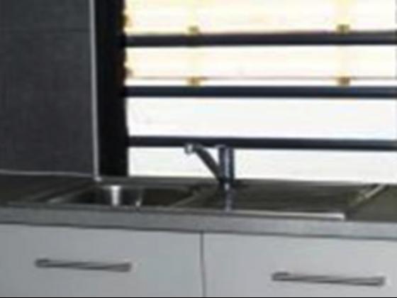 Vente appartement 5 pièces 117,47 m2