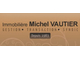 agence immobili�re Immobilier Michel Vautier