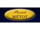 agence immobili�re Cabinet Pierrick Metot