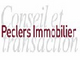 agence immobili�re Peclers Immobilier