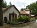 vente Maison Saint-Eutrope-de-Born