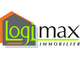 agence immobili�re Logimax