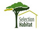 agence immobili�re Selection Habitat