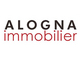 agence immobili�re Alogna Immobilier