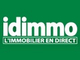 agence immobili�re Idimmo Fournier Pascal