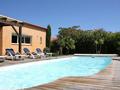 vente Villa Torreilles