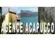 agence immobili�re Agence Acapulco Immobilier