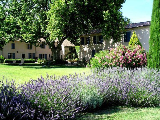 Vente maison 20 pièces 840 m2