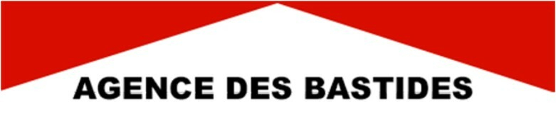 Logo de AGENCE DES BASTIDES
