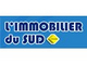 agence immobili�re Immobilier Du Sud