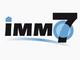 IMMO 7