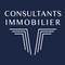 CONSULTANTS IMMOBILIER LEVALLOIS