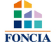 FONCIA TRANSACTION ROUSSILLON