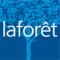 LAFORET MERVILLE-FRANCEVILLE