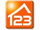 agence immobili�re 123webimmo.com