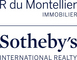 R DU MONTELLIER IMMOBILIER - SOTHEBY?S INTERNATIONAL REALTY