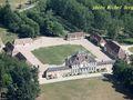 vente Château Nevers
