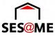 agence immobili�re Sesame